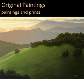 Original Paintings paintings and prints Original Paintings paintings and prints